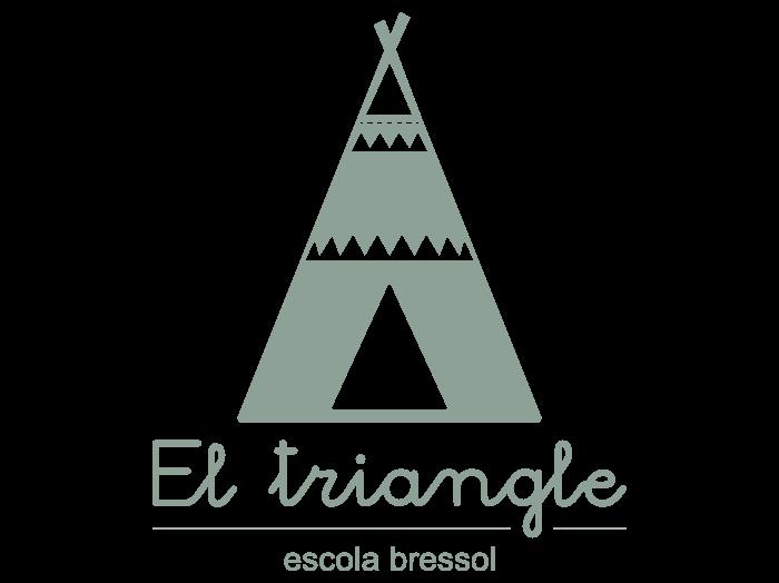 El triangle, Escola Bressol